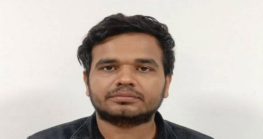 कुलदीप मान उर्फ फज्जाः किरोड़ीमल कॉलेज का एक होनहार छात्र जो बन गया गैंगस्टर