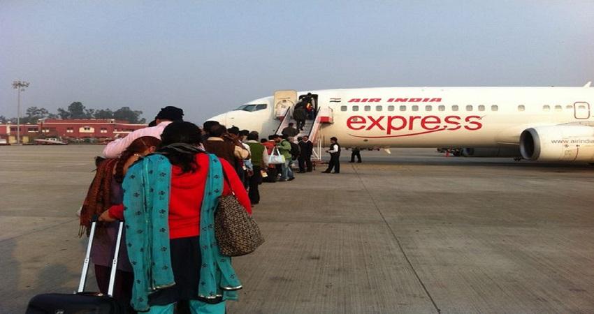लॉकडाउन: हवाई टिकट बुक कराने वालों के लिए अच्छी खबर, सरकार उठाने जा रही ये कदम