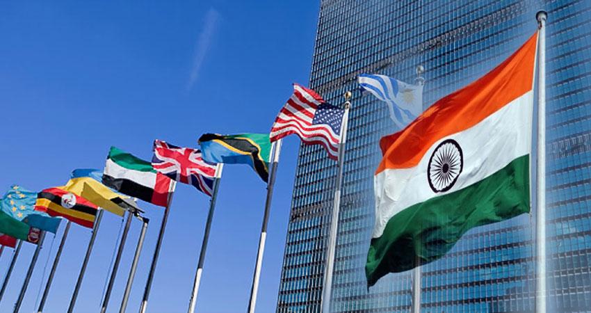 भारत के समर्थन में आए दुनिया के ये शक्तिशाली देश, अजहर को बैन करने का लाएंगे प्रस्ताव