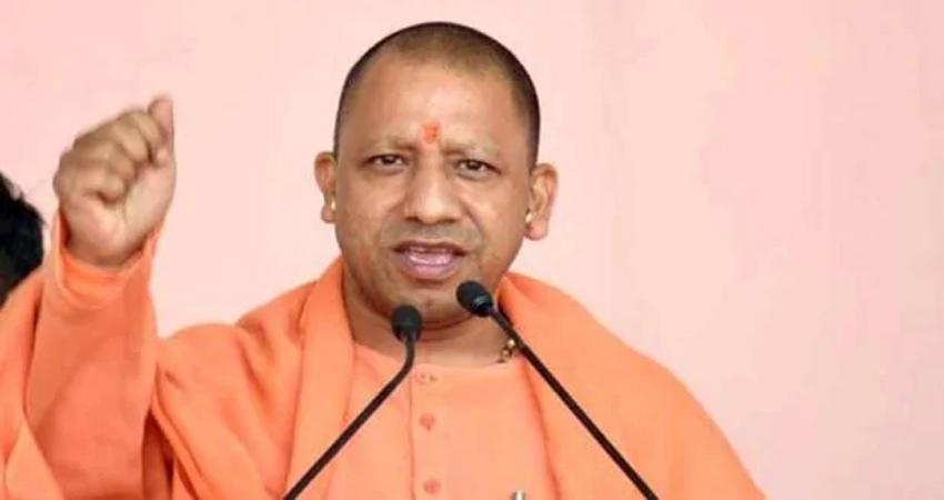 योगी सरकार के मंत्री ने जनसंख्या नियंत्रण को दिखाया ठेंगा, कहा हिंदुओं के होने चाहिए ज्यादा बच्चे