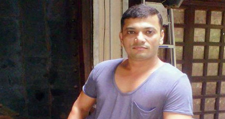श्रीदेवी का 10 साल पुराना मेकअपमैन दुबई में भी था साथ, किया ये खुलासा