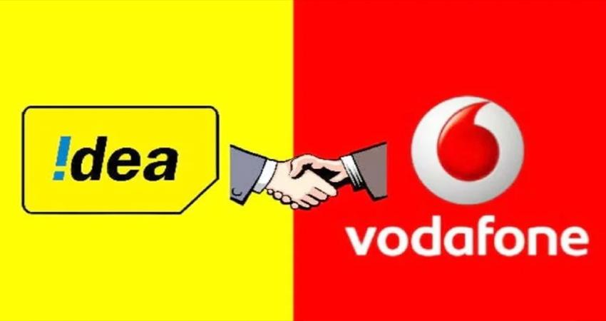 ऐतिहासिक घाटे के बाद बैंकों के लिए सबसे बड़ा NPA बन सकती है Voda-Idea
