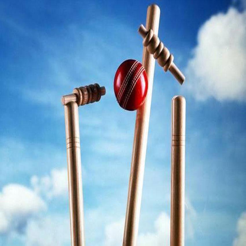 विदेशी खिलाड़ी नहीं आ सकते तो हम देसी खिलाड़ियों के खेल सकते हैं छोटा आईपीएल: RR