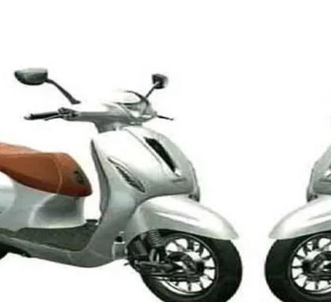 आज लॉन्च होने जा रहा है Bajaj Auto का पहला इलेक्ट्रिक...