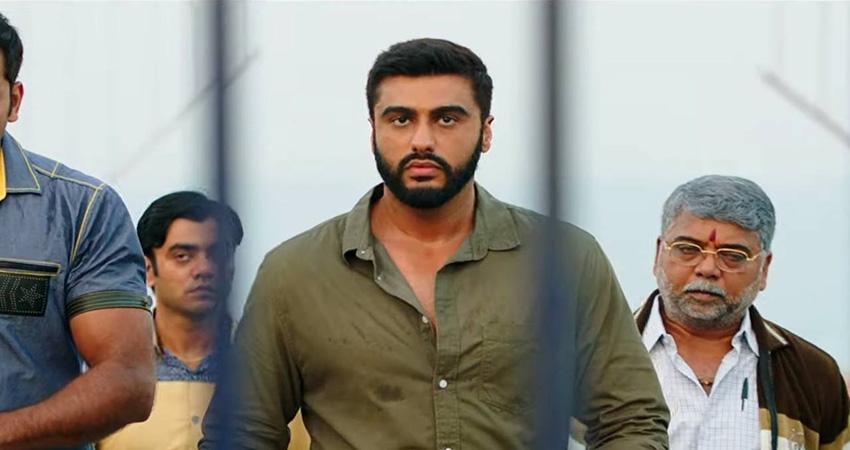Film Review: India's Most Wanted को देखने के बाद आप में भी जग जाएगा देशभक्ति का जुनून