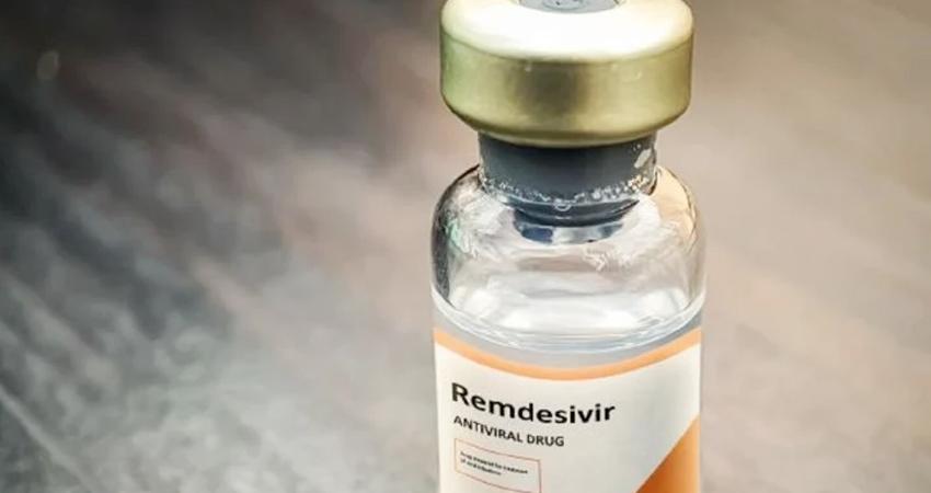 भारत में कोरोना उपचार प्रोटोकॉल में बदलाव पर होगा विचार, इन दवाओं की होगी दुबारा समीक्षा