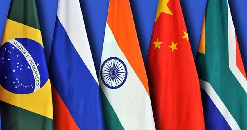 BRICS देशों के राष्ट्रीय सुरक्षा सलाहकारों की बैठक आज, भारत और चीन भी होंगे शामिल