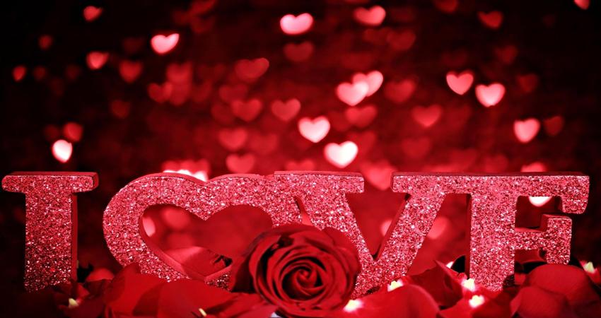 Valentine Week: इन जगहों पर बिता सकते हैं प्यार के ये खास दिन