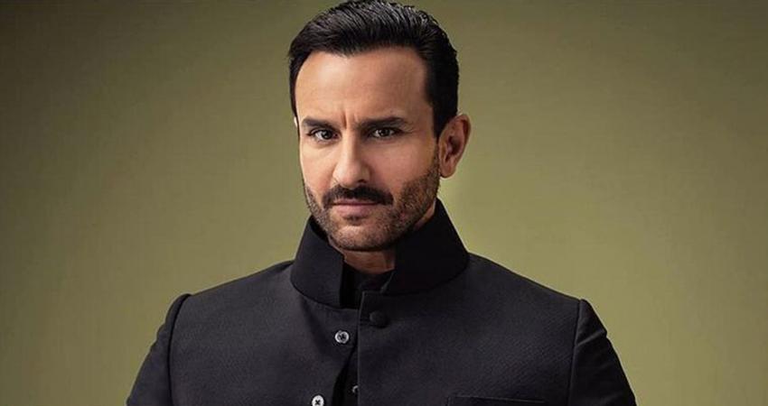 बॉलीवुड के तीनों खान से खुद को कम सफल मानते हैं Saif, इस एक्टर को दिया क्रेडिट