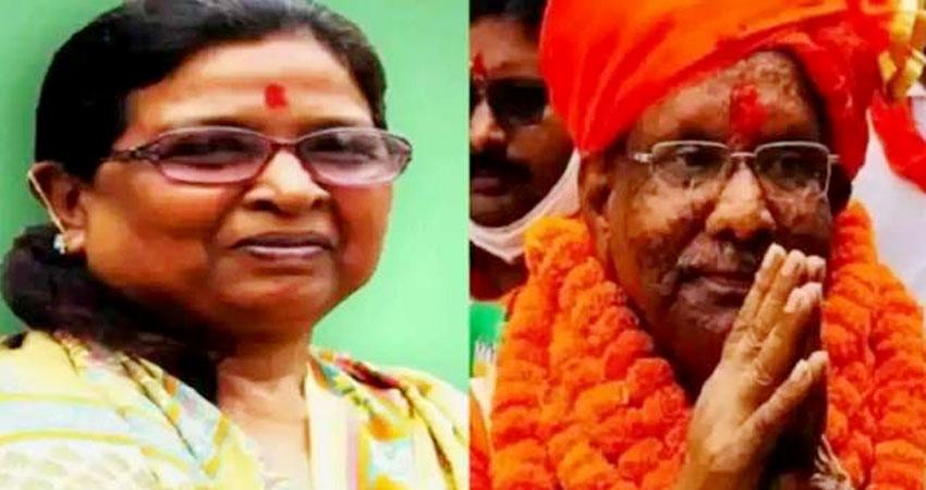 उपमुख्यमंत्री को लेकर बंट गई बिहार की राजनीति
