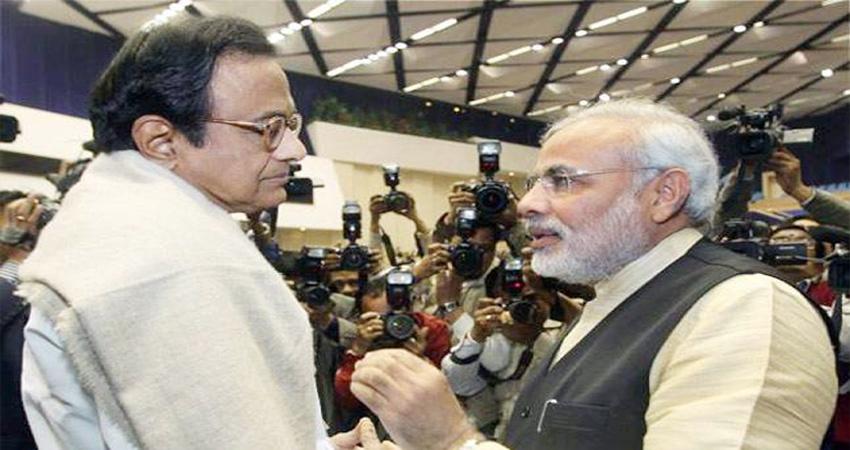 कोरोना के बढ़ते कहर को लेकर कांग्रेस ने की PM मोदी से ये अपील