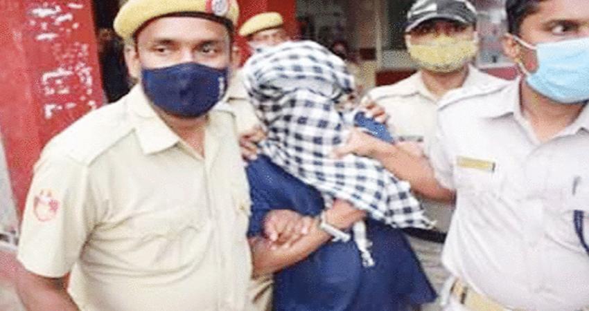 Odisha Gangrape Case: 22 साल बाद गैंगरेप का आरोपी गिरफ्तार, ओडिशा सीएम को देना पड़ा था इस्तीफा