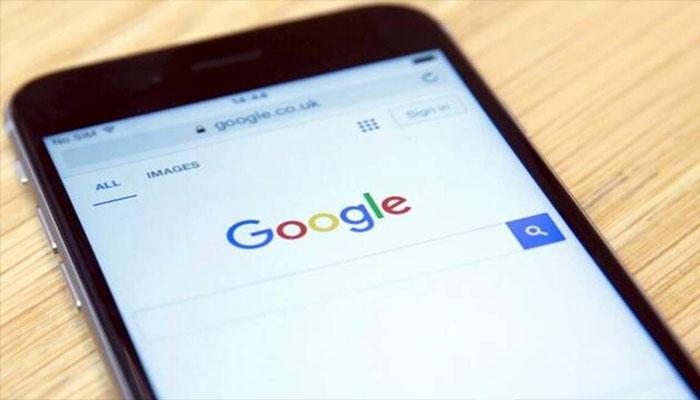 Year Ender 2020: इस साल Google पर भारतीयों ने सबसे ज्यादा सर्च किया IPL, देखें पूरी List