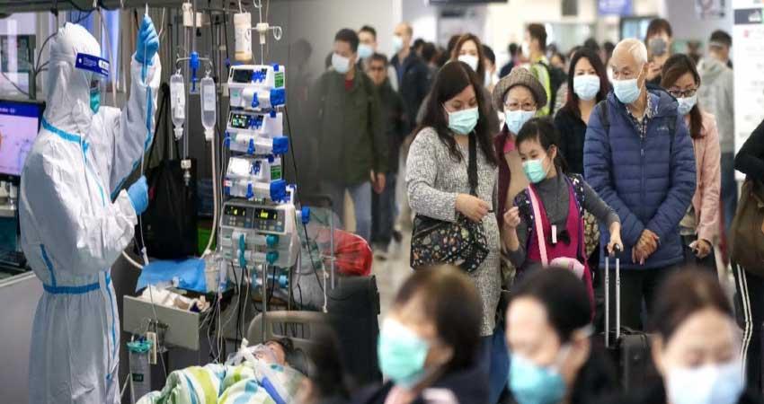 थाइलैंड ने खोज निकाला कोरोना वायरस का इलाज, 48 घंटे में ठीक हो सकता है मरीज!