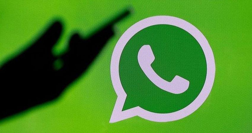 WhatsApp जैसे मैसेजिंग एप्स का प्रयोग करते समय कैसे करें अपने डाटा को सुरक्षित?