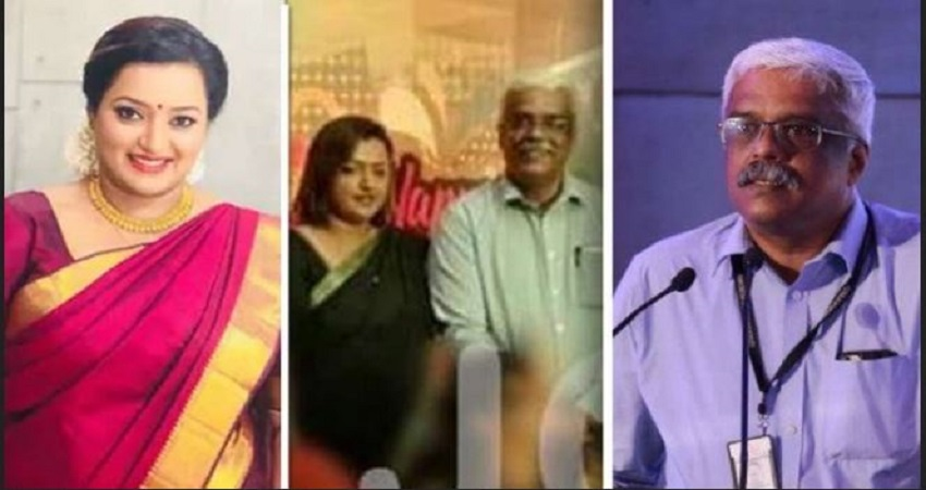 केरल सोना तस्करी कांड: CM विजयन का करीबी NIA के घेरे में, 9 घंटे हुई पूछताछ
