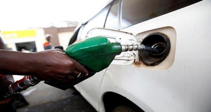पेट्रोल-डीजल की कीमतों में जारी बढ़ोतरी थमी, जानिए क्या है आज का रेट