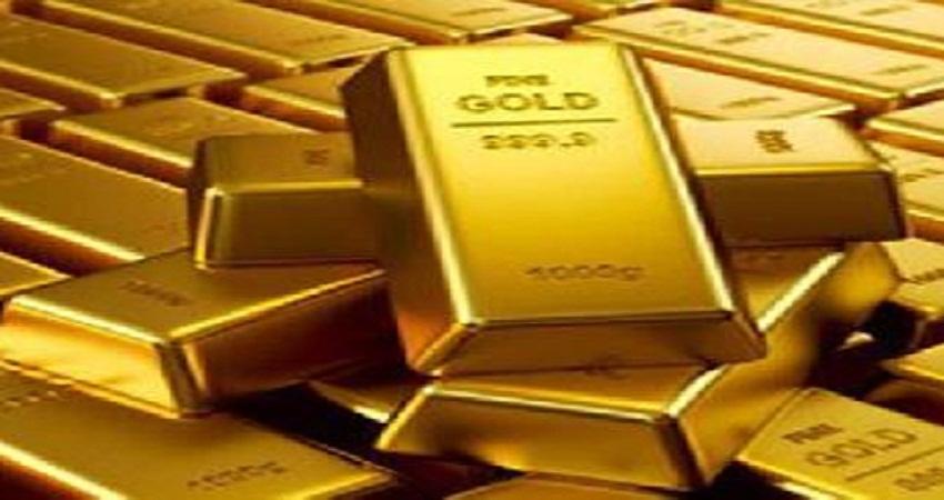Gold Smuggling: नई दिल्ली रेलवे स्टेशन पर 43 करोड़ का सोना जब्त, आठ लोग गिरफ्तार
