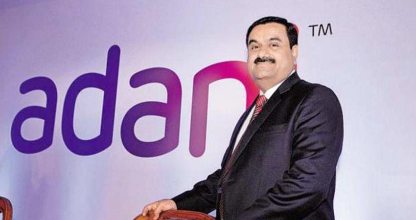 मुंबई एयरपोर्ट की कमान संभालेंगा अडाणी समूह, खरीदेगा जीवीके की 74 % हिस्सेदारी