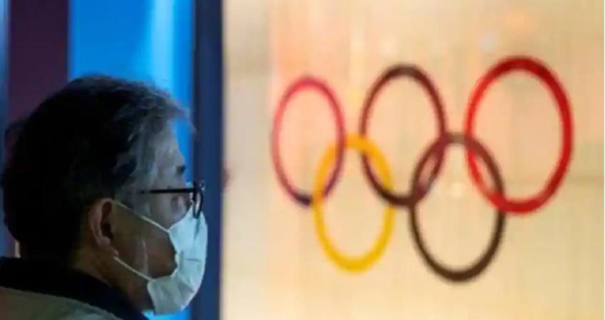 टोक्यो: ओलंपिक आयोजन समिति की स्क्रीनिंग में अबतक 90 कोरोना संक्रमित मिलें