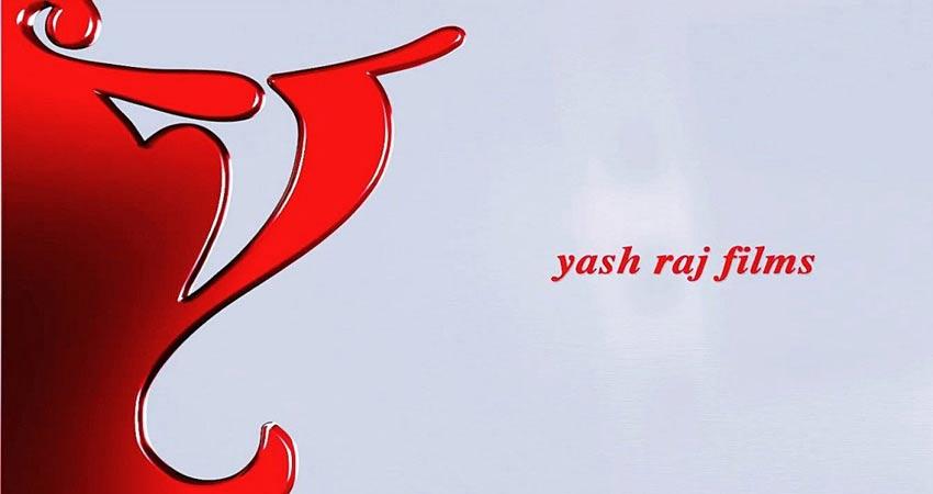 YRF ने ''ठग्स ऑफ हिंदुस्तान'' के लिए लॉन्च की इन-हाउस VFX कंपनी!