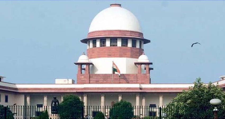 पालघर मामला: CBI को सौंपने वाली याचिका पर कोर्ट ने महाराष्ट्र सरकार को भेजा नोटिस