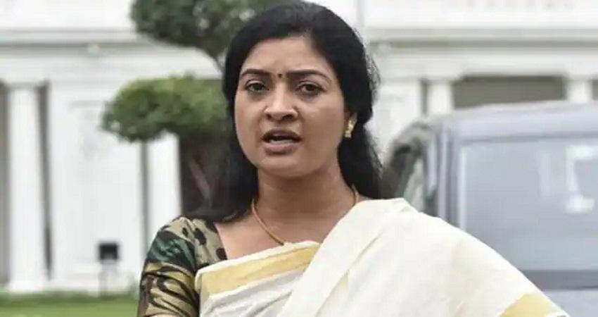 अलका लांबा का आरोप- ''ताना-शाह'' के आदेश पर दिल्ली पुलिस ने घर पर बनाया बंदी