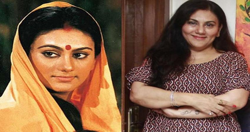 अब इस तरह दें कोरोना को मात, ''रामायण'' की Sita ने बताया यह घरेलू उपाय
