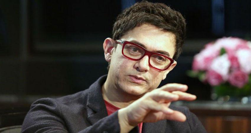 आज मनाएंगे आमिर खान अपना जन्मदिन, कुछ ऐसे करेंगे सेलिब्रेट