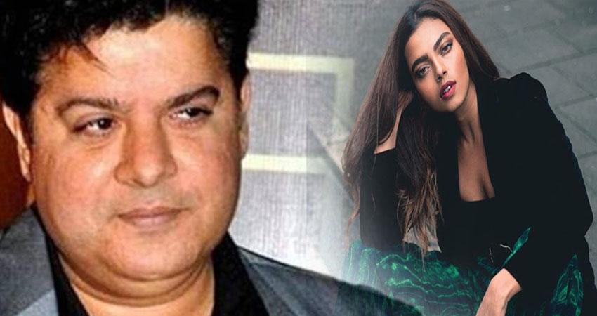 यौन शोषण के आरोपों के बीच ट्रोल हुए साजिद खान, Twitter पर ट्रेंड हुआ #ArrestSajidKhan