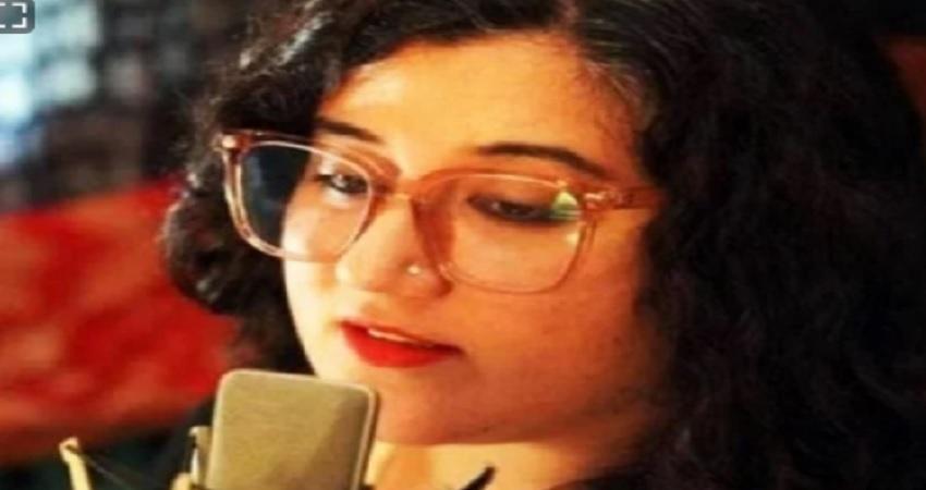 अब कॉलर ट्यून पर अमिताभ बच्चन की जगह सुनाई देगी इनकी आवाज
