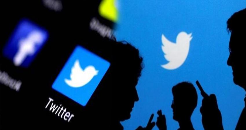 Twitter पर हिंदी को मिला पहला स्थान, गैर-अंग्रेजी भाषाओं के ट्वीट्स भी 40 फीसदी के पार