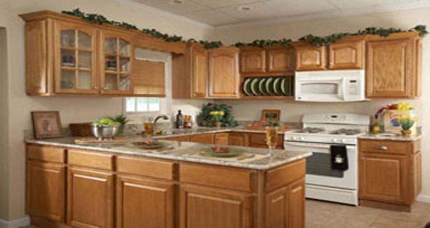 भूल कर भी किचन में न करें ये काम, वास्तु दोष से हो सकती है परिवार में कलह