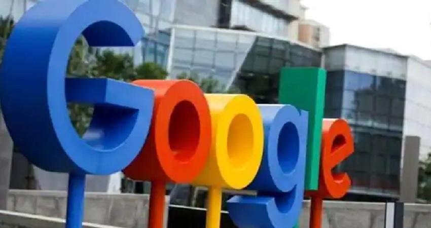 नए IT नियम के खिलाफ गूगल की पैंतरेबाजी, कहा- उसके सर्च इंजन पर लागू नहीं होते