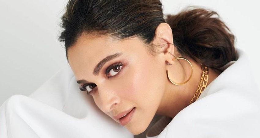 दीपिका पादुकोण फिल्म 'पठान' में हाई ऑक्टेन एक्शन सीन करती हुई आएंगी नजर