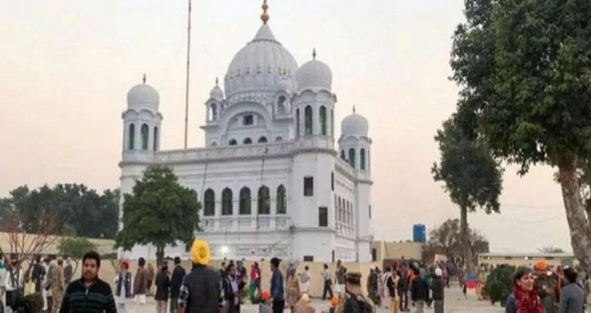 पाकिस्तान ने की घोषणा- जल्द ही खोले जाएंगे करतारपुर कॉरिडोर, भारत को दी जानकारी