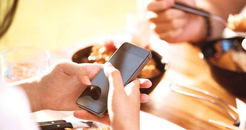 रेस्तरां मालिकों के विरोध के बाद NRAI ने गोल्ड स्कीम को लेकर जोमैटो को दी चेतावनी