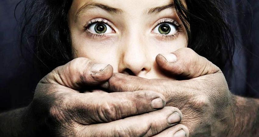 हिमाचल में महिलाओं और बच्चियों के विरुद्ध यौन अपराधों की आंधी