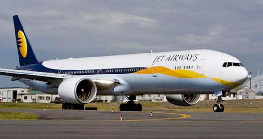 जेट यात्रियों को एयर इंडिया का सहारा, वापस मिलेगा किराया