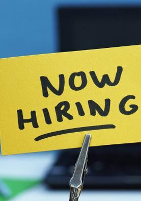 PDIL में सीनियर इंजीनियर के लिए वॉक-इन-इंटरव्यू, ऐसे करे Apply