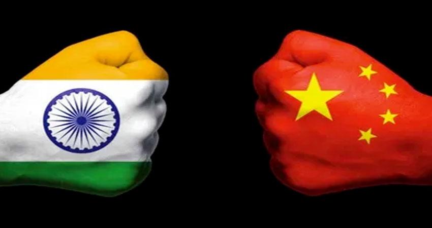 हाथी बनाम ड्रैगन : 21वीं सदी में भारत-चीन के 'रिश्तों' का बदलता स्वरूप