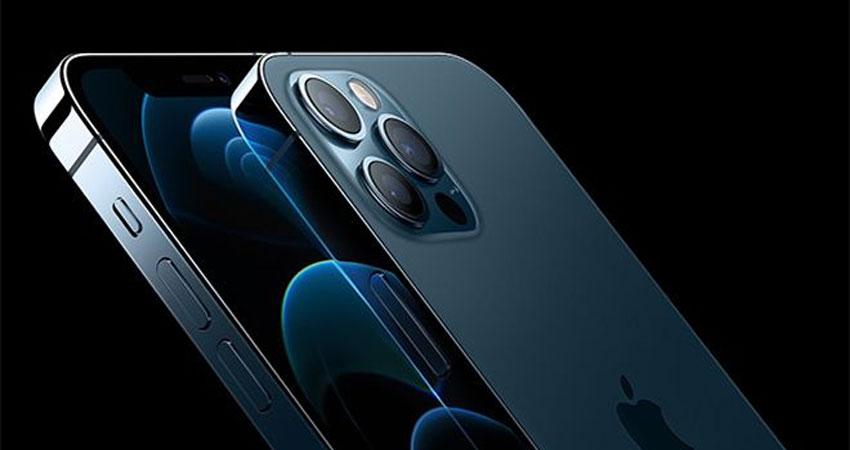 Alert: आईफोन यूजर्स के लिए आई बुरी खबर! बंद होने वाला है IPhone 12...