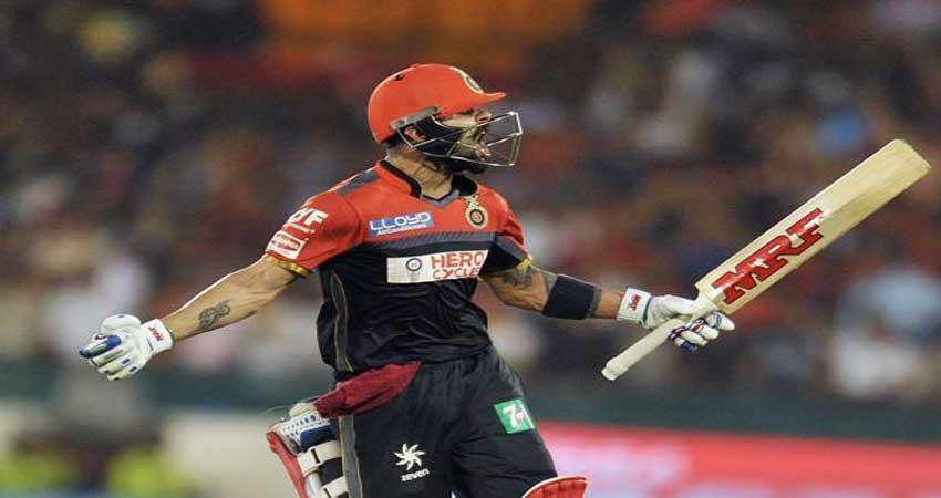 IPL-11: विदेशी खिलाड़ियों को पछाड़कर इस लिस्ट में टॉप पर आए ये भारतीय
