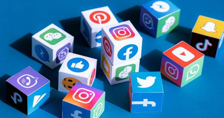 दिल्ली HC का Twitter को फटकार, कहा- नए आईटी नियमों का पालन करना होगा