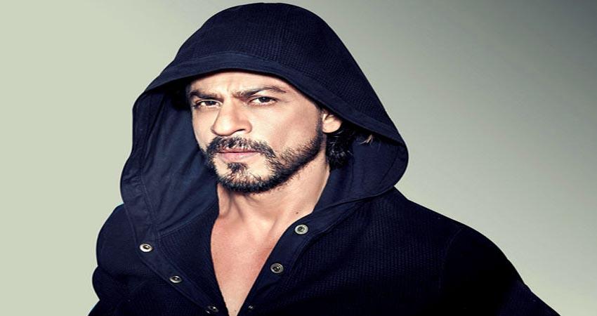 Confirm: शाहरुख खान के फैंस के लिए खुशखबरी, इस साल रिलीज होगी Pathan