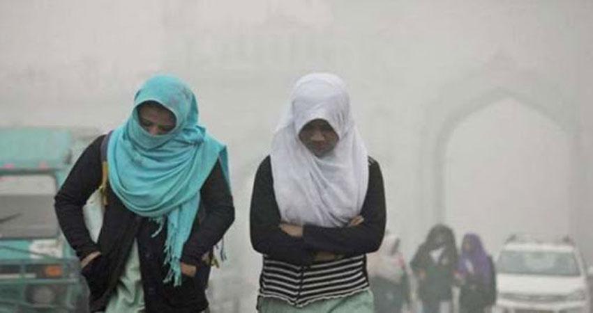 दिसंबर की ठंडी ने पिछली बार मचाई थी हलचल, इस बार भी पड़ेगी कड़ाके की ठंड