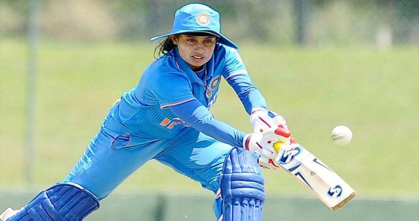 न्यूजीलैंड के खिलाफ पहले मैच में नहीं खेलीं मिताली राज, ले सकती हैं T-20 से संन्यास