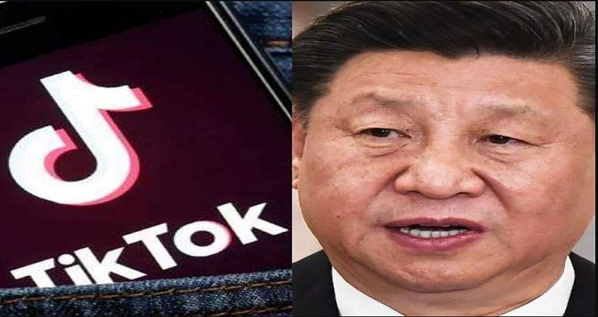 59 चीनी एप्स पर अब परमानेंट बैन लगाएगी सरकार, केंद्र कंपनियों के जवाब से असंतुष्ट