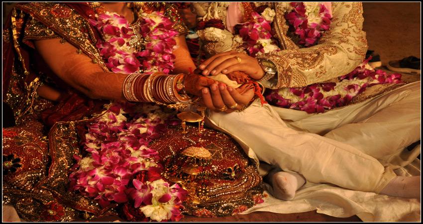 कुंवारे लोग अपनाएं ये उपाय तो जल्द होगी शादी और मिलेगा मनचाहा साथी