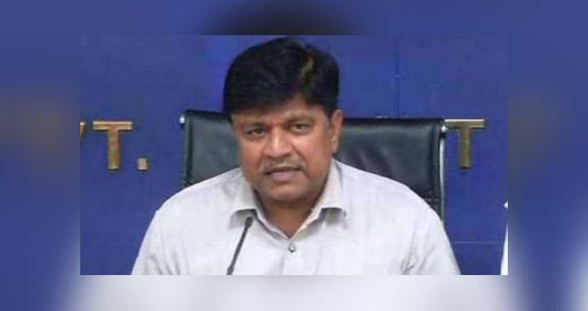 AAP के मंत्री ने राम- कृष्ण के अस्तित्व पर उठाए सवाल, यूजर्स ने कहा- गिरने की भी एक सीमा होती है
